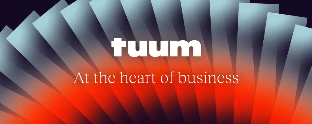 tuum visual